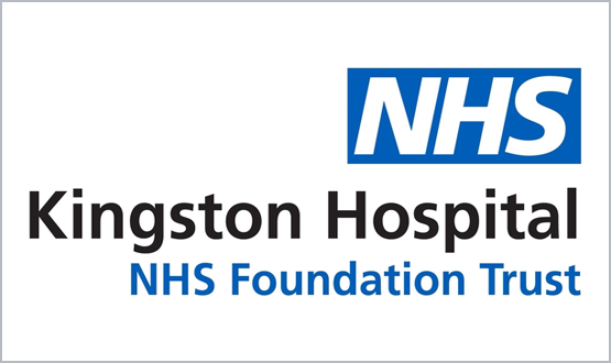 Kingston Hospital NHS FT looks towards HIMSS stage 7 with EDMS