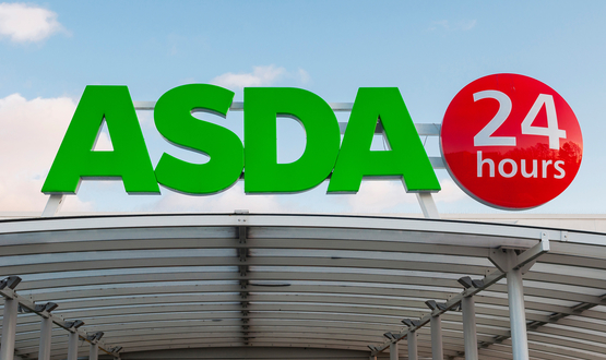Doc and shop: Medicspot launches online GP consultations at Asda