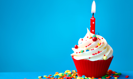 NHSX turns one: Digital Health News looks back