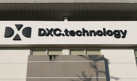 DXC Technology completes sale of health business to Dedalus