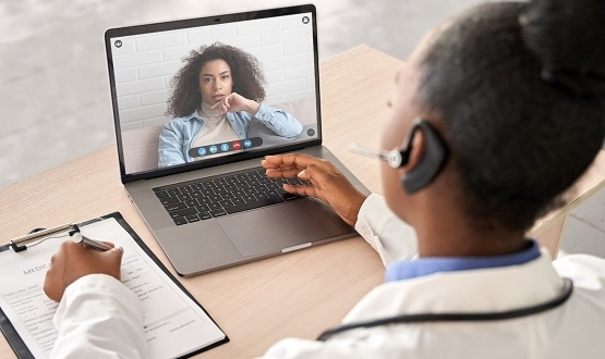 Calls for greater investment in GP telehealth following Covid-19