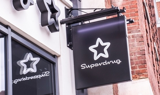 Superdrug partners with My Online Therapy for mental health services