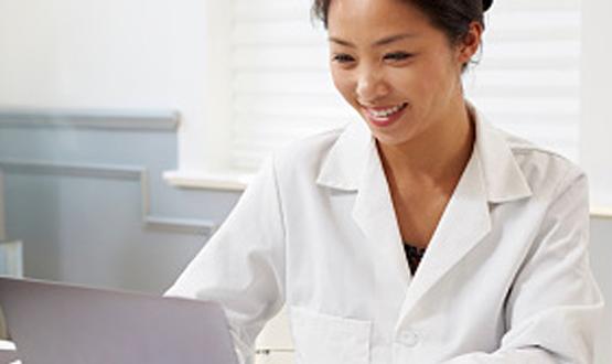 Nutanix platform helps Western Sussex Hospitals enhance acute and outpatient services