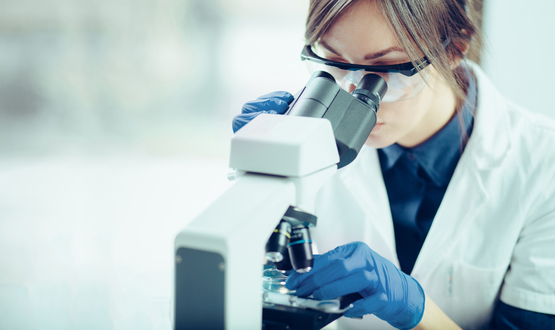 Black Country Pathology Services pushes through with lab info go-live
