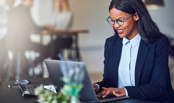 BCS joins forces with Coding Black Females to improve diversity in tech