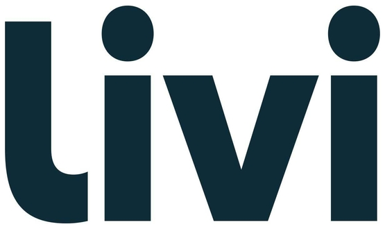 Excl: Livi acquires practice communication service MJog