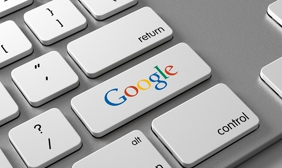 National Institute for Health Research turns to Google to improve digital