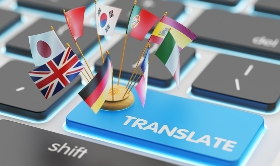 Kettering General deploys live translation service within video consultations