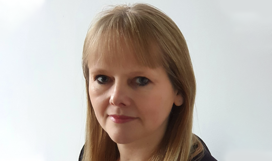 Sara Nelson appointed deputy chief nursing information officer at NHSX