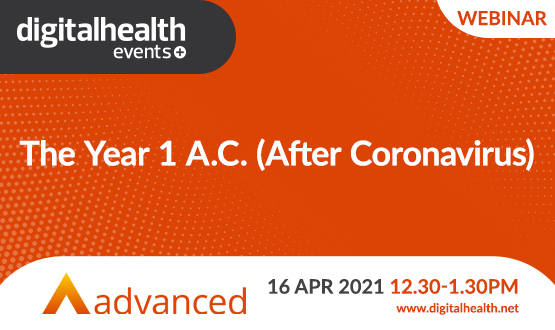The Year 1 A.C. (After Coronavirus)