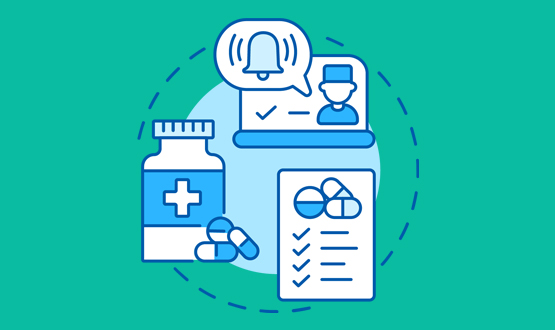 The future of digital medication management