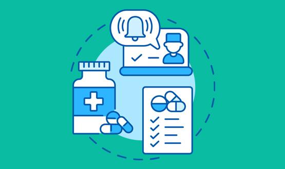 North Cumbria Integrated Care chooses Better solution for e-prescribing