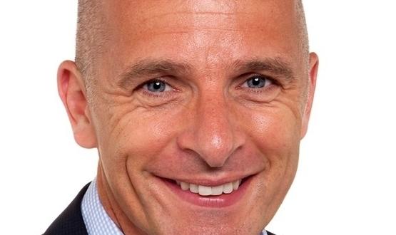 Simon Bolton to replace Sarah Wilkinson as interim chief of NHS Digital