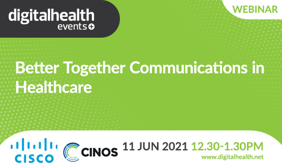 Better Together Communications in Healthcare