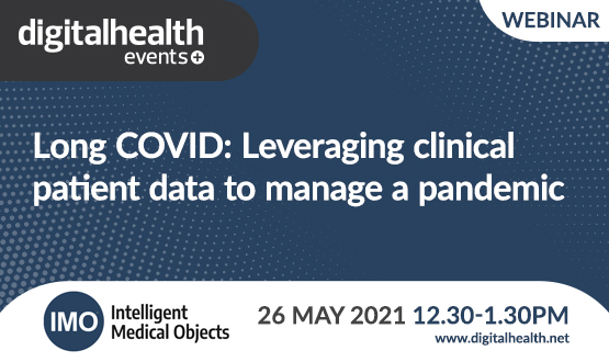 Long COVID: Leveraging clinical patient data to manage a pandemic