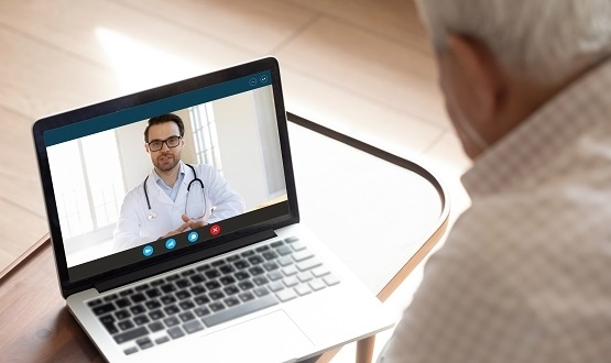 Care homes in South East London deploy remote diagnostic tech