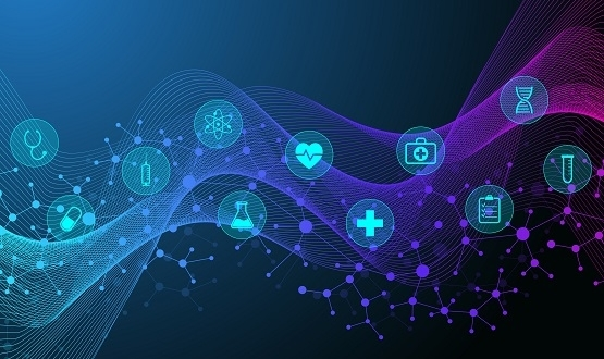 Government to develop global standards for genomic data sharing