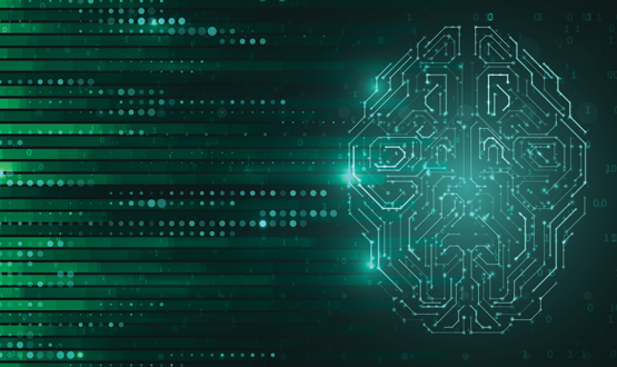 Special Report: AI and Data