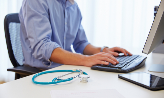 Calls to pause new GP data collection service gather speed