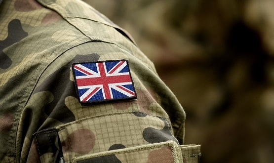 Ministry of Defence selects InterSystems to deliver on interoperability