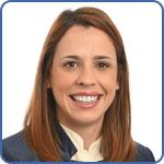 Dr Kelsey Flott