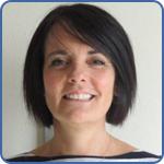 Dr Paula Bennett