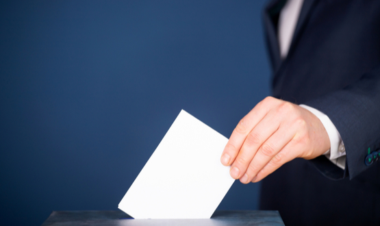 Voting opens for Digital Health Network Advisory Panel elections