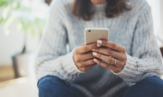 Mobile app for long Covid launched in 27 NHS trusts