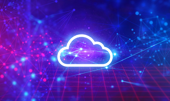 UKCloud Health launches initiative to support NHS data strategy