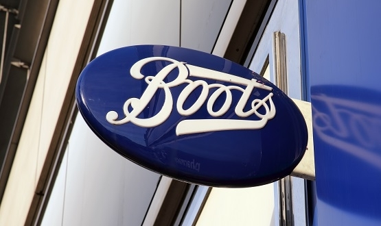 Leva Clinic to expand digital pain services with Boots deal