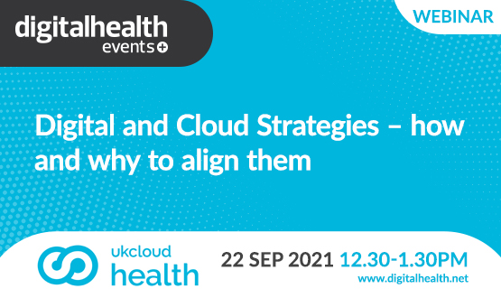 Digital and Cloud Strategies – how and why to align them