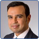 Dr Vaibhav Joshi