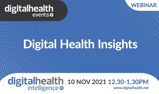 Digital Health Insights