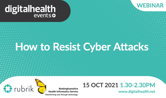 How to Resist Cyber Attacks