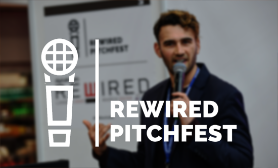 Calling all health tech startups – Pitchfest 2022 is open for applications
