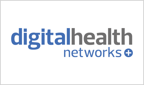 Digital Health Networks 555