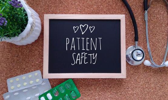 InterSystems_Patient_Safety_Header