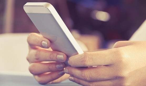 women-using-phone-generic